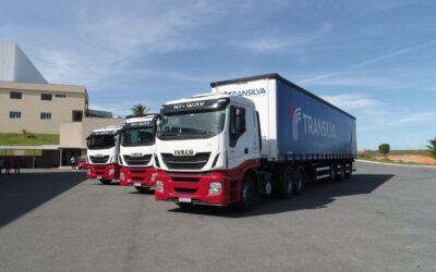 Tipos de Transporte de carga | Veja quais são e qual é o ideal para sua empresa