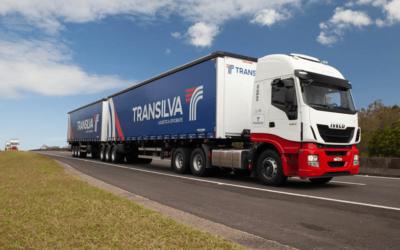 Transporte de carga   Saiba como fechar fretes com segurança