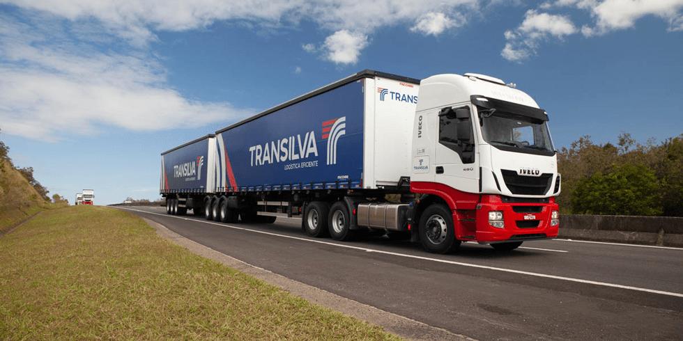 Transporte de carga | Saiba como fechar fretes com segurança