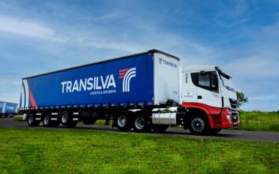 Escolhendo a transportadora ideal para sua empresa