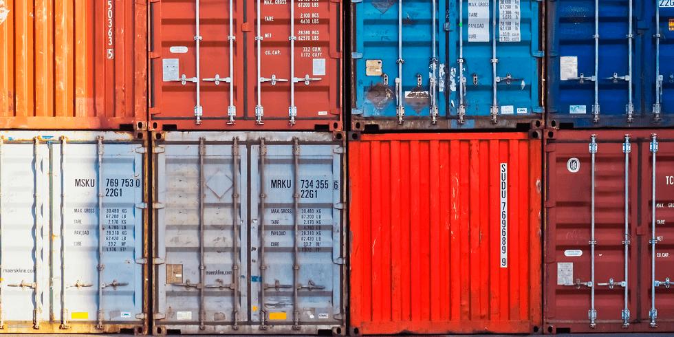 Como Exportar Produtos Para o Mercosul