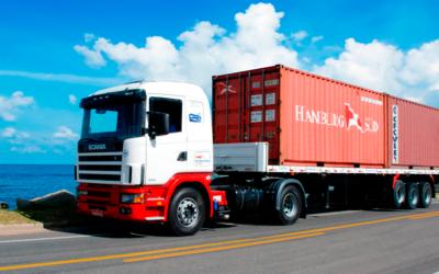Dicas para Potencializar as Operações com Containers